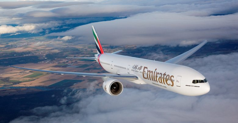 Emirates Cabin Crew Requirements | Cabin Crew Wings