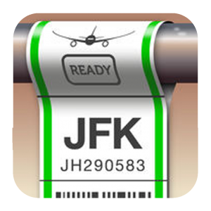 Cabin crew ready app icon