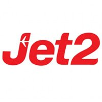 Image result for JET2 LOGO SMALL
