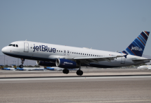 Photo of jetBlue Cabin Crew Requirements