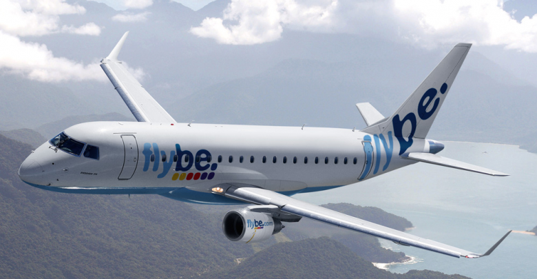 Flybe Recruitment Guide