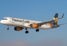 Photo of The good news for Thomas Cook Cabin Crew…