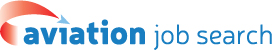 Aviation Job Search logo