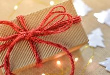 Photo of Christmas Gifts for Cabin Crew