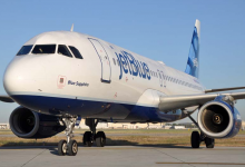 Photo of jetBlue Cabin Crew Recruitment Process 2020