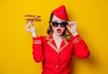 Photo of 10 ways to Survive being Cabin Crew!
