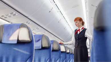 Photo of Mistakes to Avoid as Ex-Cabin Crew!
